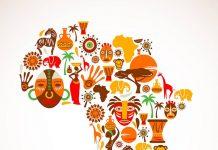 Etnias de África - etnias.net