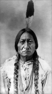 Imagenes de indios apaches 2
