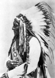 Imagenes de indios apaches 4