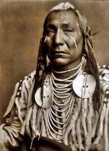 Imagenes de indios apaches 6