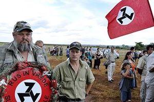 Afrikaners - etnias.net