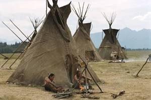 Arapahoe - etnias.net