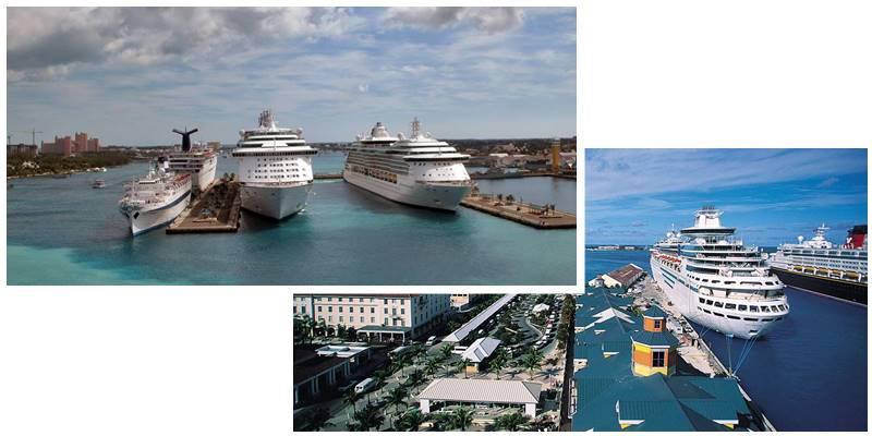 Puerto de Nassau - etnias.net